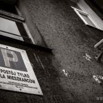 Szczecin :: Obrońców Stalingradu :: 24
