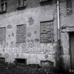 Szczecin :: Obrońców Stalingradu :: 27