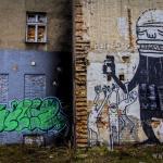 Szczecin :: Obrońców Stalingradu :: 28