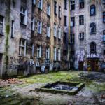 Szczecin :: Obrońców Stalingradu :: 30
