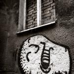 Szczecin :: Obrońców Stalingradu :: 31
