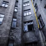 Szczecin :: Obrońców Stalingradu :: 32