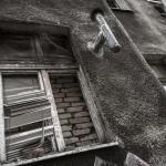 Szczecin :: Obrońców Stalingradu :: 33