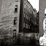 Szczecin :: Obrońców Stalingradu :: 34