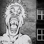 Szczecin :: Obrońców Stalingradu :: 39