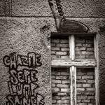 Szczecin :: Obrońców Stalingradu :: 40