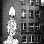 Szczecin :: Obrońców Stalingradu :: 43