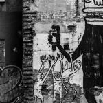 Szczecin :: Obrońców Stalingradu :: 44