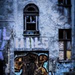 Szczecin :: Obrońców Stalingradu :: 45