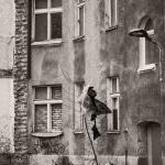 Szczecin :: Obrońców Stalingradu :: 49