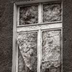 Szczecin :: Obrońców Stalingradu :: 51