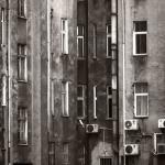 Szczecin :: Obrońców Stalingradu :: 52