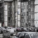 Szczecin :: Obrońców Stalingradu :: 56