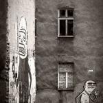 Szczecin :: Obrońców Stalingradu :: 57