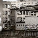 Szczecin :: Obrońców Stalingradu :: 58