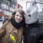 Szczecin :: Ósmy Marca 2013 DZIEŃ KOBIET - 01