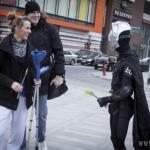 Szczecin :: Ósmy Marca 2013 DZIEŃ KOBIET - 03