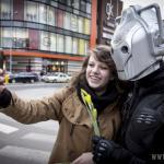 Szczecin :: Ósmy Marca 2013 DZIEŃ KOBIET - 04