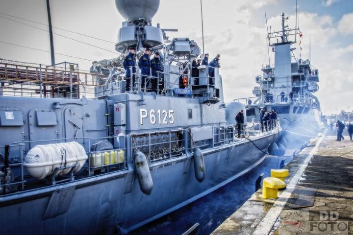 2013-03-22-bundesmarine-01