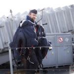 2013-03-22-bundesmarine-02