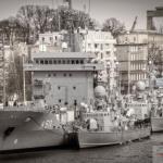 2013-03-22-bundesmarine-03