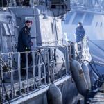 2013-03-22-bundesmarine-07