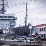2013-03-22-bundesmarine-08