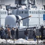 2013-03-22-bundesmarine-10