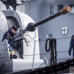 2013-03-22-bundesmarine-11