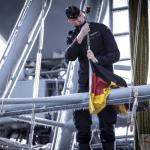 2013-03-22-bundesmarine-13