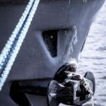 2013-03-22-bundesmarine-14