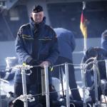 2013-03-22-bundesmarine-16