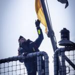 2013-03-22-bundesmarine-18