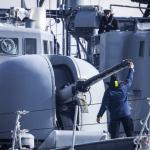 2013-03-22-bundesmarine-20