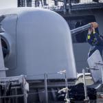 2013-03-22-bundesmarine-21
