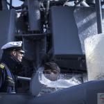 2013-03-22-bundesmarine-22