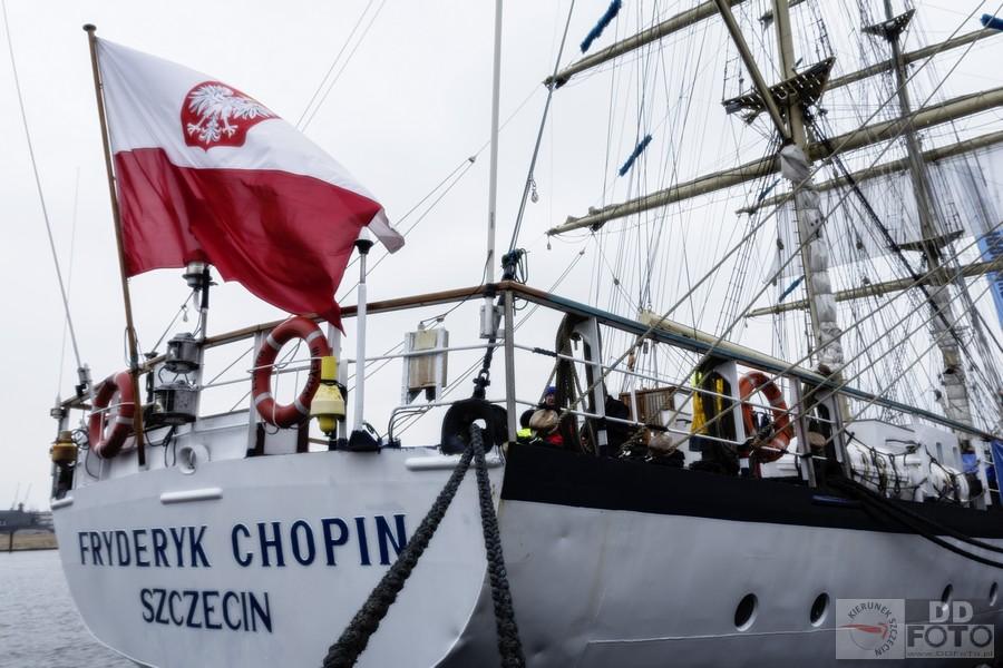 2013-04-10-chopin-13