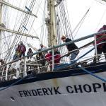 2013-04-10-chopin-02