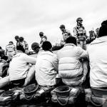 Dar Młodzieży 27.04.2013 ćwiczenia REGATY 2013 fot.36