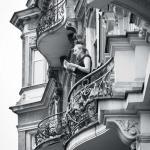 Niezwykli szczecinianie - Kurt Tucholsky 03
