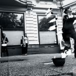 Niezwykli szczecinianie - Kurt Tucholsky 08