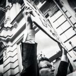 Niezwykli szczecinianie - Kurt Tucholsky 12