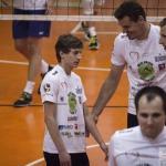 2013 05 25 Szczecin Mecz Gwiazd 28