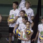 2013 05 25 Szczecin Mecz Gwiazd 73