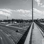 Szczecin os. Zdroje 01