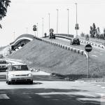 Szczecin os. Zdroje 12