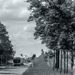 Szczecin os. Zdroje 13