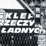 Szczecin os. Zdroje 14