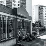 Szczecin os. Zdroje 15