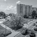 Szczecin os. Zdroje 17